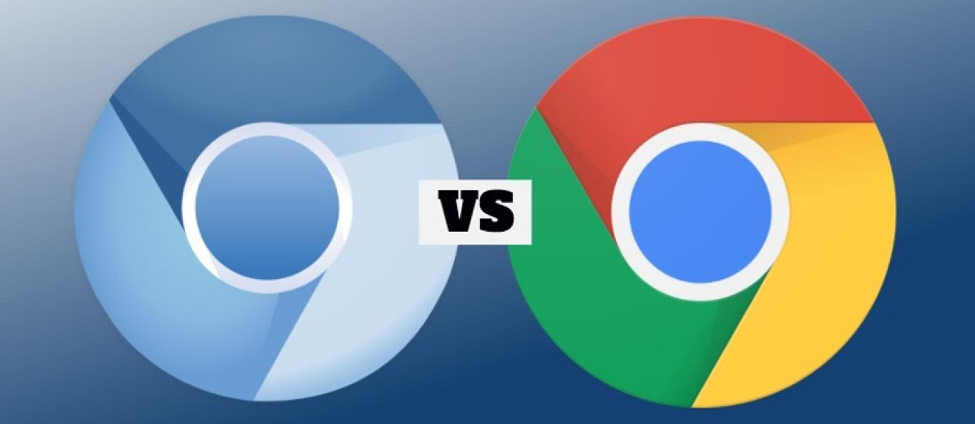 Set up a mac browser application based on cef3